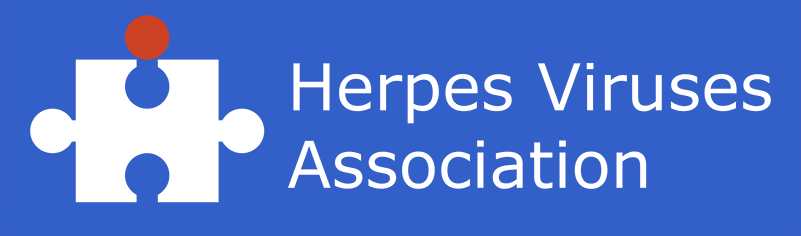 Herpes Viruses Association - Helping You With Herpes